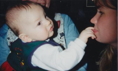 Waybac.1996.12.sfcl3