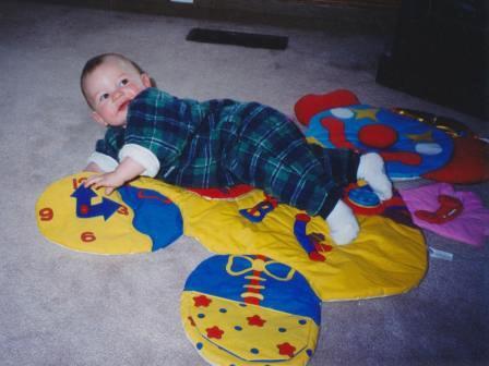 Waybac.1996.12.vtl02