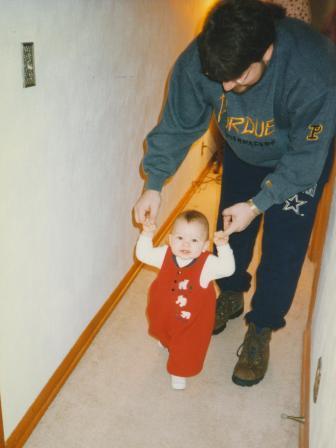 Waybac.1997.01.lfw1