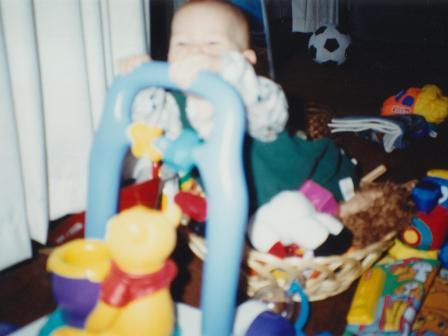 Waybac.1997.01.mbpd4