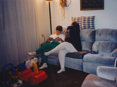 Waybac.1997.01.mbt3