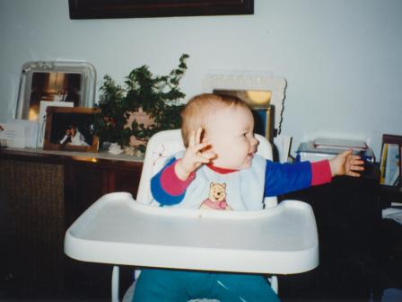 Waybac.1997.01.mny11