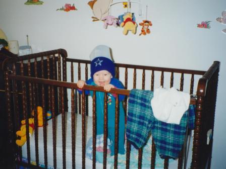 Waybac.1997.01.mny14