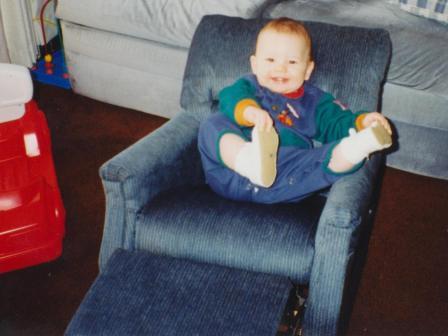 Waybac.1997.01.mny3