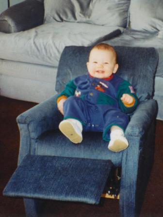Waybac.1997.01.mny4