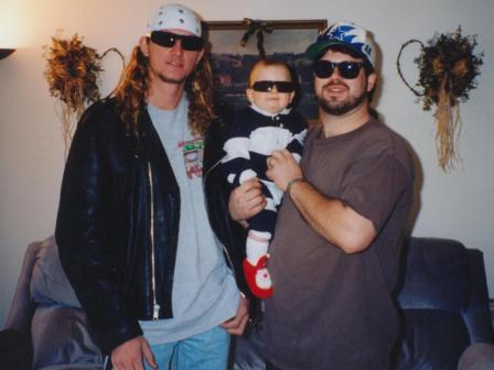 Waybac.1997.01.mtms2