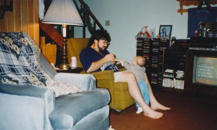 Waybac.1997.01.mtms4