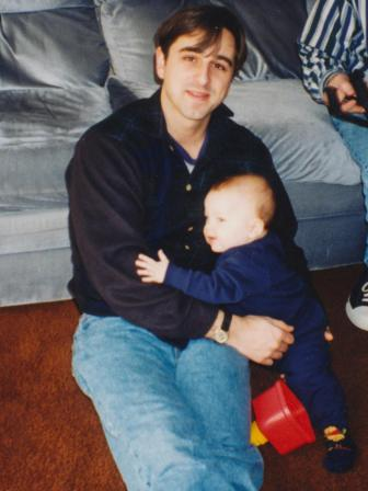 Waybac.1997.02.cvv1