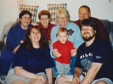 Waybac.1997.03.m1b2