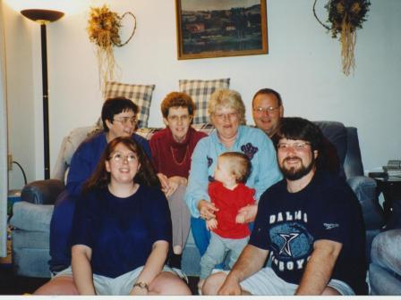 Waybac.1997.03.m1b3