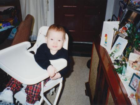 Waybac.1997.03.m1b4