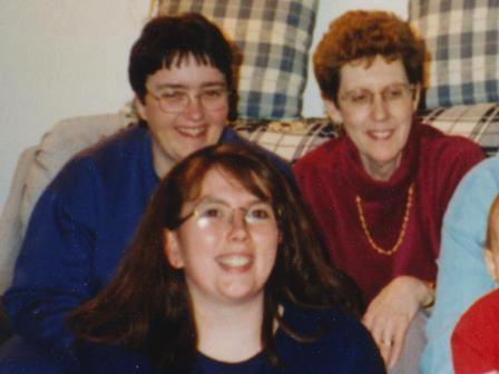 Waybac.1997.03.mb05