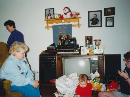 Waybac.1997.03.mfb11