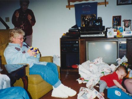 Waybac.1997.03.mfb13