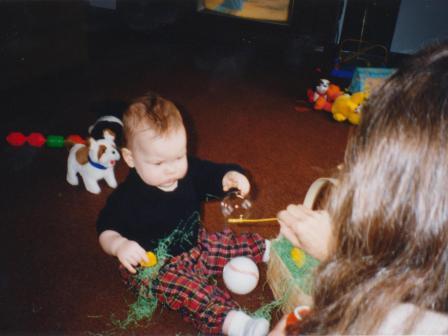 Waybac.1997.03.mfb16