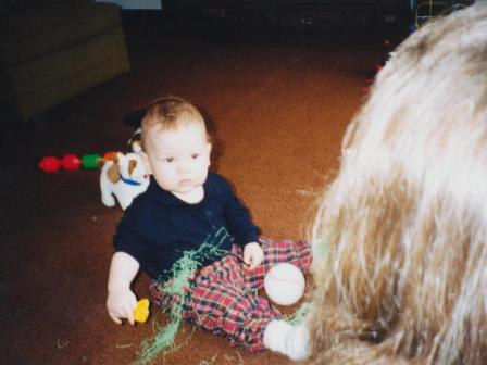 Waybac.1997.03.mfb17