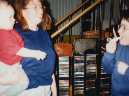 Waybac.1997.03.mfb27