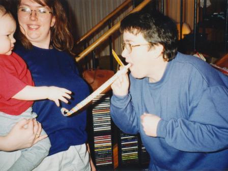 Waybac.1997.03.mfb28
