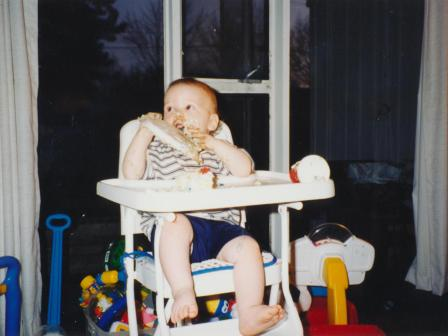Waybac.1997.03.mfb33