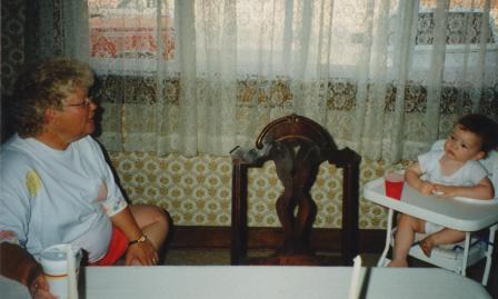 Waybac.1997.03.mfb38