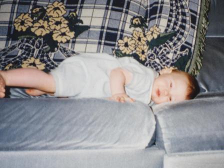 Waybac.1997.03.mhbd5