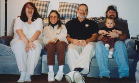 Waybac.1997.03.mpps3