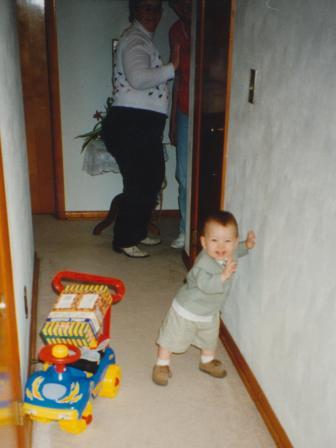 Waybac.1997.04.ed24