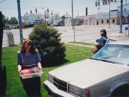 Waybac.1997.04.mage1