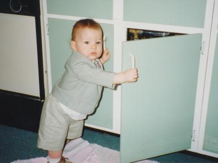 Waybac.1997.04.me1