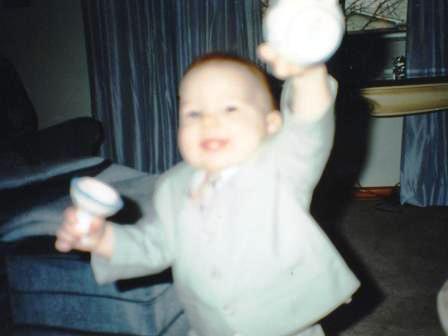 Waybac.1997.04.me4