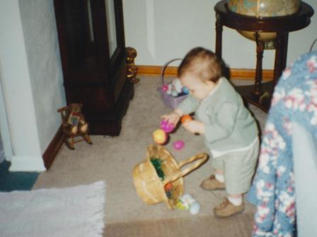 Waybac.1997.04.me5