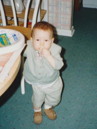 Waybac.1997.04.me6