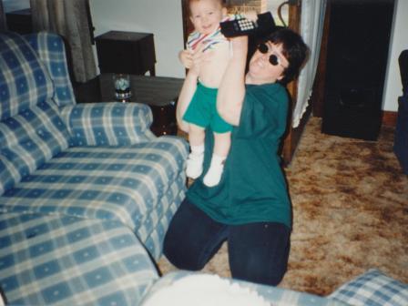 Waybac.1997.04.meah3