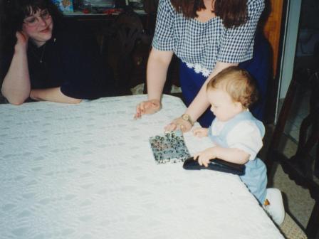 Waybac.1997.04.meg02