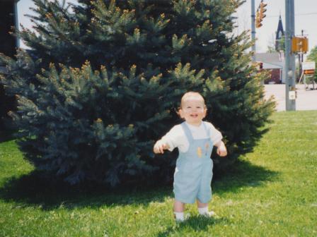 Waybac.1997.04.mle01