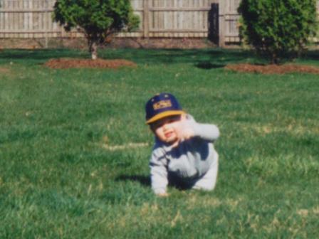 Waybac.1997.04.mtw9