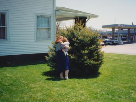 Waybac.1997.04.oems1