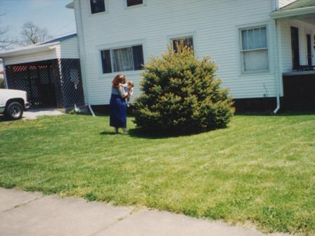 Waybac.1997.04.oems3