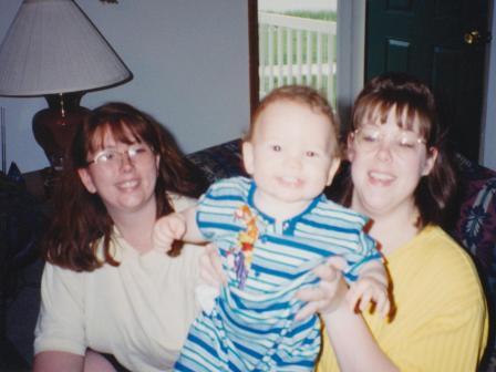 Waybac.1997.05.ifb2