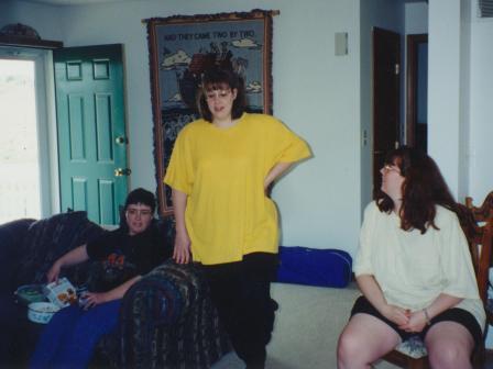Waybac.1997.05.ifdc1