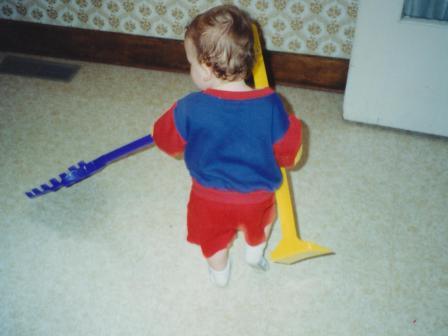 Waybac.1997.05.soms1