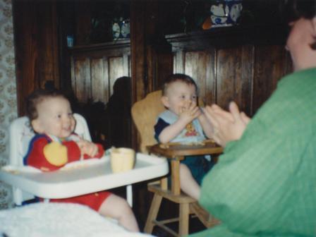Waybac.1997.05.soms2