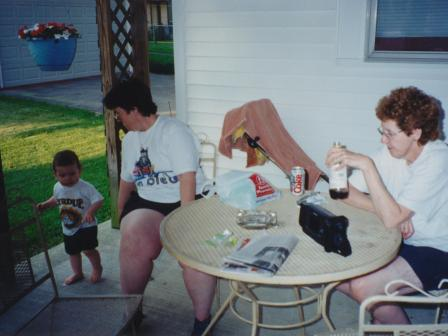 Waybac.1997.05.soms4