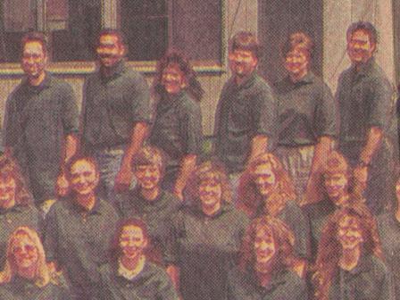 Waybac.1997.06.bhc2