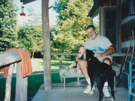 Waybac.1997.06.mdbc2