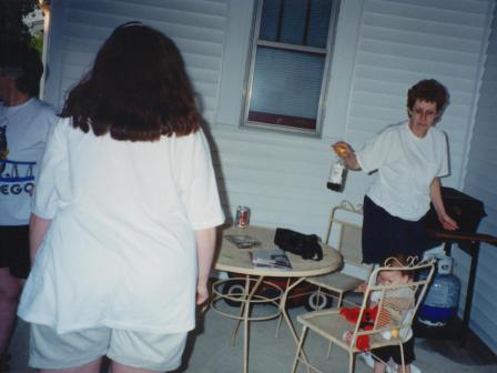 Waybac.1997.06.mnh03
