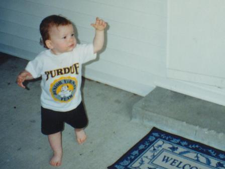 Waybac.1997.06.mnh04