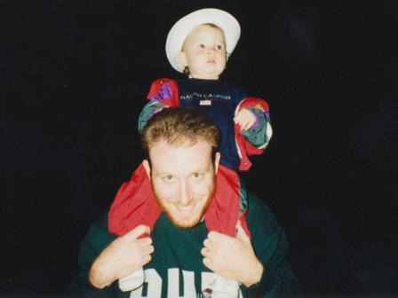 Waybac.1997.07.fojf1