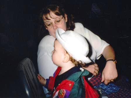 Waybac.1997.07.fojf2