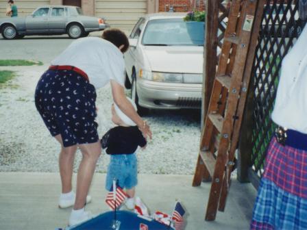 Waybac.1997.07.fojp32